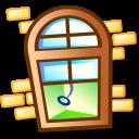 Фирма Алмазные окна