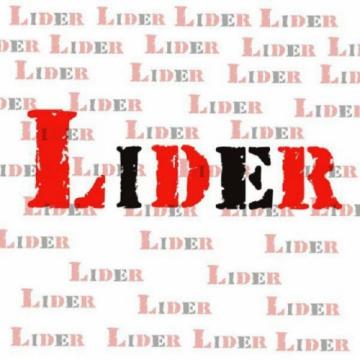 Фирма Lider