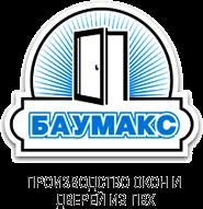 Фирма БАУМАКС