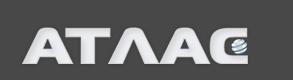Фирма АТЛАС