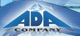 Фирма АDA COMPANY