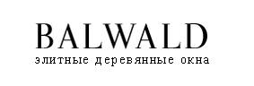 Фирма Балашихинский Деревообрабатывающий завод