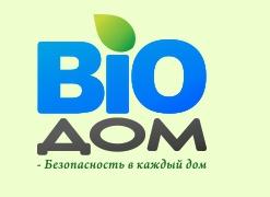 Фирма БиоДом