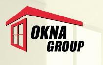Фирма Окна групп