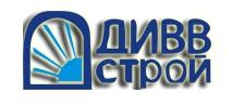 Фирма ДИВВстрой