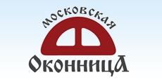 Фирма Московская Оконница