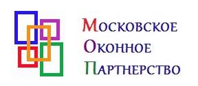 Фирма Московское Оконное Партнерство