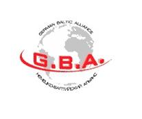Фирма Немецко-Балтийский Альянс