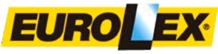 Фирма Евролекс