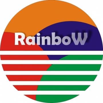 Фирма Rainbow