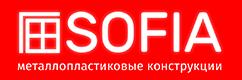 Фирма Окна SOFIA