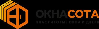 Фирма Окнасота