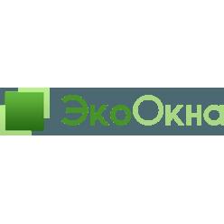 Фирма ЭкоОкна