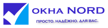 Фирма ОКНА НОРД