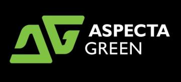 Фирма Aspecta Green
