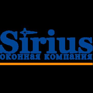 Фирма Окна Сириус