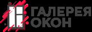 Фирма Галерея Окон