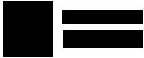 Фирма Мастердорс