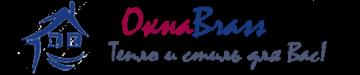 Фирма Окна Брасс