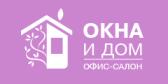 Фирма Окна и дом