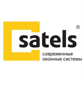 Фирма Сателс