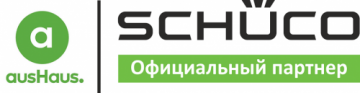 Фирма АусХаус
