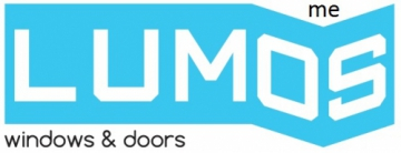 Фирма Оконный завод Lumos-me