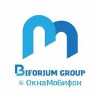 Фирма Компания ОкнаМобифон