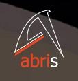 Фирма Абрис