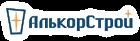 Фирма АлькорСтрой