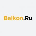 Фирма Балкон.ру