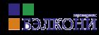 Фирма Бэлкони