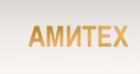Фирма АМИТЕХ