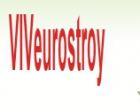 Фирма ВИВ ЕвроСтрой