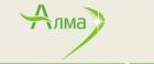 Фирма Алма