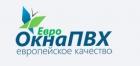 Фирма ЕвроОкнаПВХ