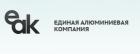 Фирма Единая Алюминиевая Компания