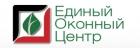 Фирма Единый Оконный Центр