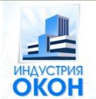 Фирма Индустрия Окон