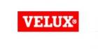 Фирма Велюкс