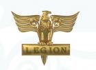 Фирма Легион
