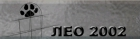 Фирма Лео 2002