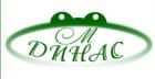 Фирма М-Динас