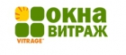 Фирма Окна Витраж