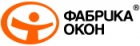Фирма Фабрика Окон