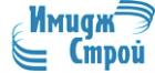 Фирма Имидж-Строй