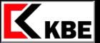 Фирма КБЕ-окно