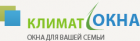 Фирма КЛИМАТ-ОКНА
