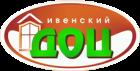 Фирма Ливенский ДОЦ