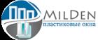 Фирма Milden-окна